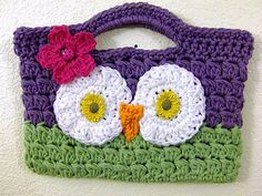 I bought one of these in Noblesville that looks more like an owl for a certain owl-loving little girl