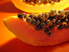 Papaya (PawPaw) is a sweet and succulent fruit found in tropical climates around the world. Its health benefits are many; it is naturally rich in vitamins, minerals, lycopene, beta-carotene and other vital nutrients.