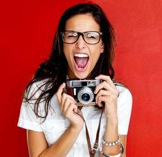 101 Portrait Photography Tips.
