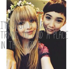 Right rowan blanchard dating now who is