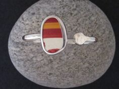 Chaney Cuff Bracelet