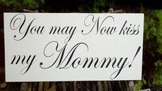 weddings, photo props, wedding signs