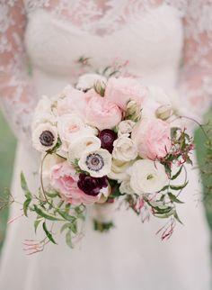 Wedding Bouquet #bouquet #Wedding