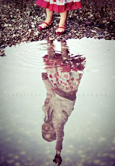 {NC Photography}