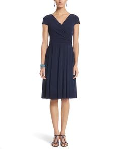 White House   Black Market  #whbm Would look great on the duchess