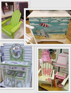 Homegoods on pinterest boat shelf accent furniture and for Affordable home goods