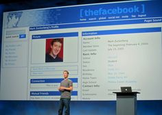 Uh oh, more bad news for #facebook and #mark zuckerberg