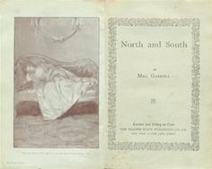 North and South (1907)  by Elizabeth Gaskell