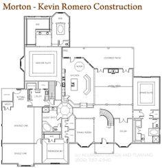 morton building house plans. morton. home plan and house design ideas