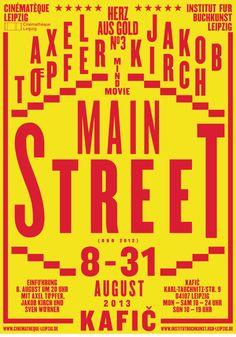 lamm-kirch_main_street_axel_toepfer_cinemateque_leipzig2013