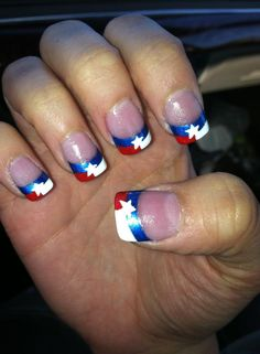 Texas Pride, SO GETTING THESE!!!