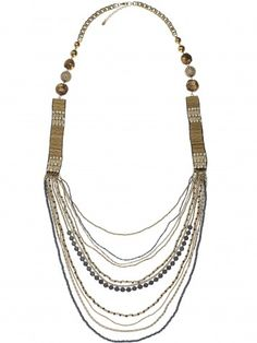 great gatsby jewelry - Bing Images