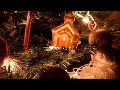 I Believe in Father Christmas by Greg Lake