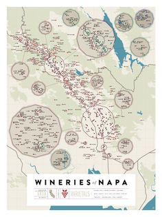 Pop Chart Lab --> Design + Data = Delight --> Wineries of Napa