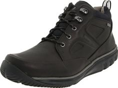 Rockport Men's Zenacity Lace-Up Boot http://www.amazon.com/Rockport-Mens-Zenacity-Lace-Up-Boot/dp/B004PXT2LG/