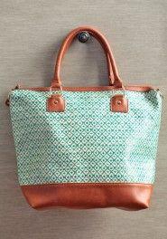daytrip purse