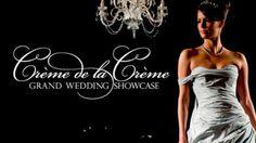 CountDown Events proudly presents Creme de la Creme Grand Wedding Showcase's 'True Romance'.