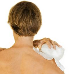 Rehabilitation After Shoulder Surgery or Injury
