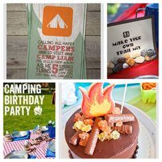 ... Hampton Roads region of Virginia. birthday parti, parties, birthday