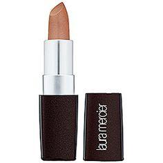 Laura Mercier - Lip Colour - Shimmer
