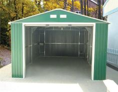 Big sheds geelong prices