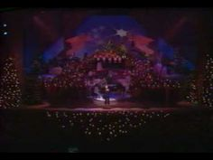 ▶ Andy Williams Christmas Show Part 9 - O HOLY NIGHT  - YouTube