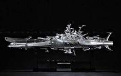 space_battleship_yamato_model_1.jpg