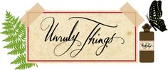 Unruly Things