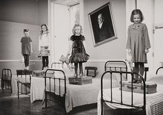 kid retro, inspir, children fashion, photographi