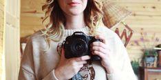 20 photography posts. a beautiful mess.