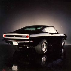 ride, muscle cars, weight loss, muscl car, plymouth barracuda, black history, design styles, mopar, black cars