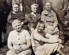 Four Generations (1938)