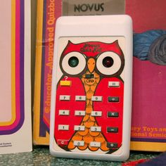 lights, red, owl calcul, childhood memori, quiz kid, green eyes, game, kids, owls