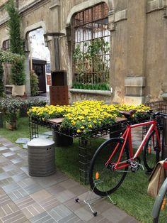 garden table #decor