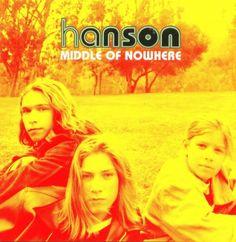 Hanson!!