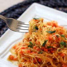 food recipes, walnutcarrot sauc, food blogs, sauces, paleo, spaghetti squash recipes, carrots, pasta, walnuts
