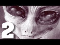 Rencontre eisenhower alien