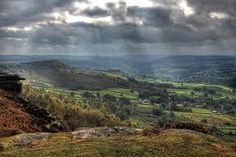 baslow edge derbyshire - Google Search
