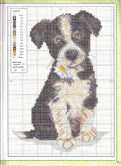 stitch pattern, stitch craze, cross stitch, stitch anim