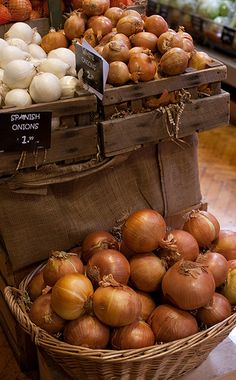 10 tips for optimum vegetable storage
