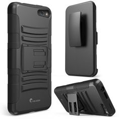 Amazon Fire Phone Cases & Accessories | PCTabletCases