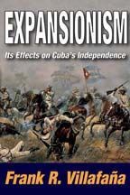 Nominated for the Luciano Tomassini Latin American International Relations Book Award, which recognizes an outstanding book on Latin American foreign policies and international relations. Expansionism is a penetrating exploration of the United States' involvement in Cuban political and military history.