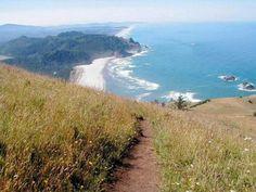 cascad head, camping, coast hike, camps, oregon coast, favorit hike, hiking, head hike, portland oregon