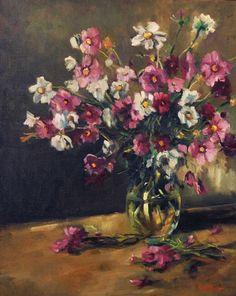 Sylvie Thomas Vanlerberghe