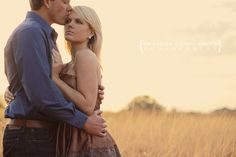 . romant photograph, photographi inspir, photographi orlando, engag pose, engagement photography, blog, photo idea, black thunder, engag photo