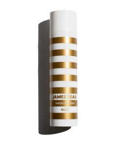 James Read Self Tanner for Body