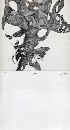 gabriel moreno etchings and prints