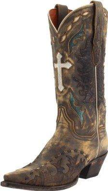 Dan Post Women's Anthem Boot.  $243.50 - $320.00            A legend in western boots, Dan Post owns a tradition and a reputation for making the world's finest cowboy boots. We combine handcrafted cushion comfort technology with traditional western boot flair.