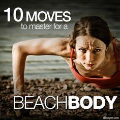 diet, beach bodies, beachbodi