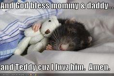 God Bless.....